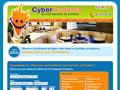 HôTELS : CyberAndorra :: réservez votre hôtel et vos activi