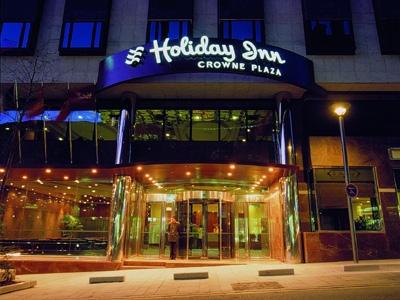 Els Meners Hotel - room photo 7219787