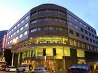 Hôtel Husa Centric