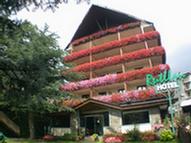 Hôtel Rutllan