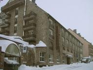 Hôtel Himalaia Pas