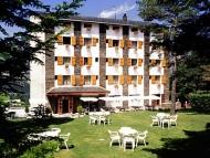 Hotel Coma Bella
