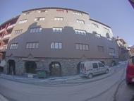 Apartment Soldeu Paradis El Tarter