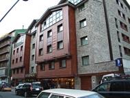 Hotel Màgic La Massana