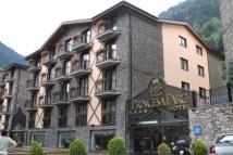 Hôtel Diana Parc