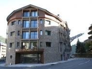 Hôtel Màgic Ski