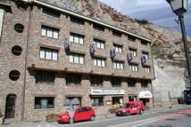 Hôtel Roc del Castell