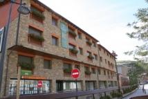 Apparthotel Roc del Castell