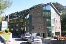 Apparthotel Annapurna