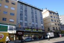 Hôtel L'Eslàlom