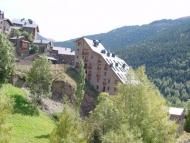 Hôtel Segle XX