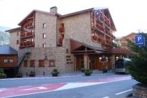 Hôtel Sport Hotel Village