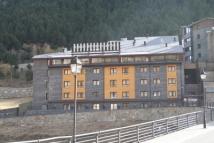 Hôtel Galanthus