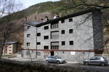 Apartment Prat de les Mines