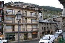 Apartamento Casa Vella Popaire