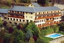 Hôtel Babot