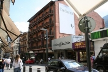 Hôtel Salvia