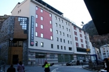 Hôtel Espel