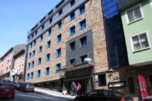 Hôtel Font d'Argent Pas