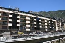 Hôtel Màgic Andorra