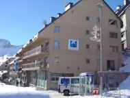 Apartamento K2