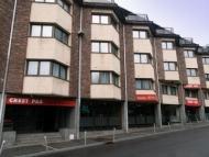 Apartment Crest
