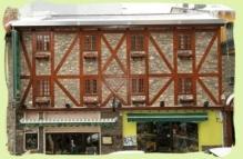 Hotel L' Edelweiss