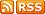 RSS - Last Minute CyberAndorra