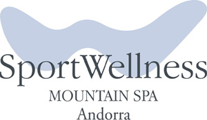 Sport Wellness Spa de montagne