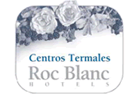 Centre Thermal Roc Blanc