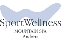 Sport Wellness Mountain Spa