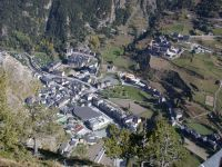 village de Canillo