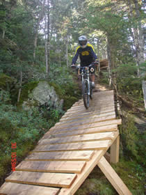 Vallnord - PROJECT 1.0